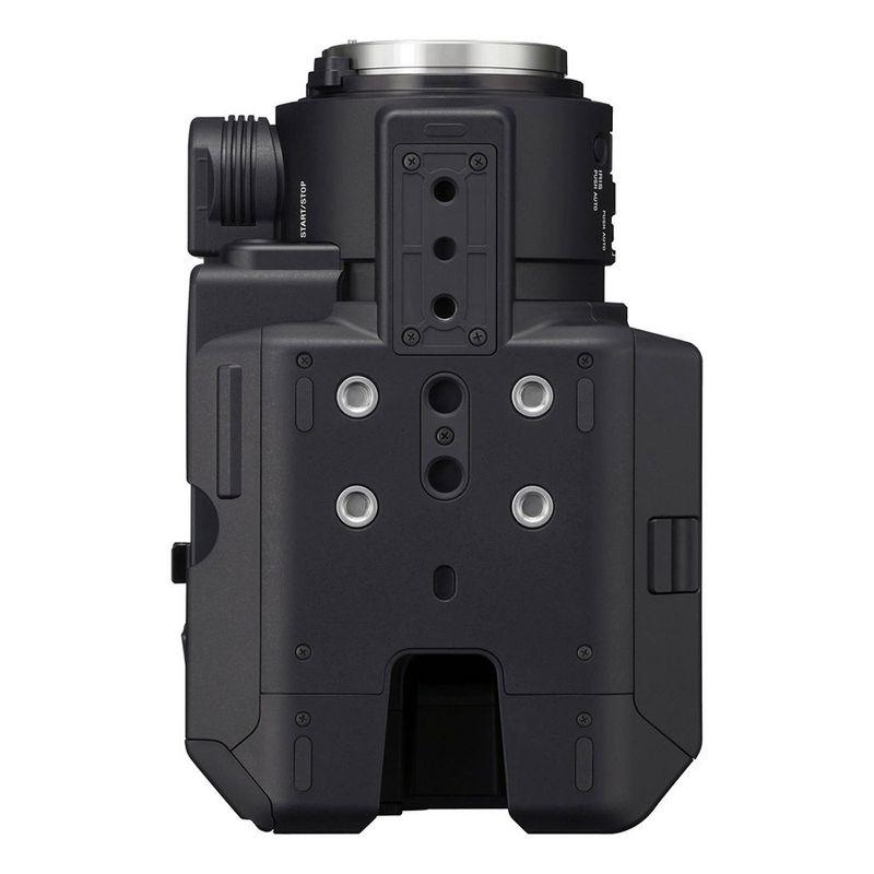 sony-nex-fs100e-camera-video-profesionala-38991-11-672