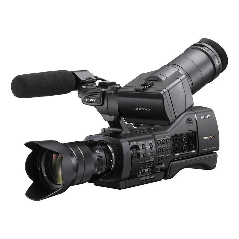 sony-nex-ea50m-camera-video-profesionala-38992-914