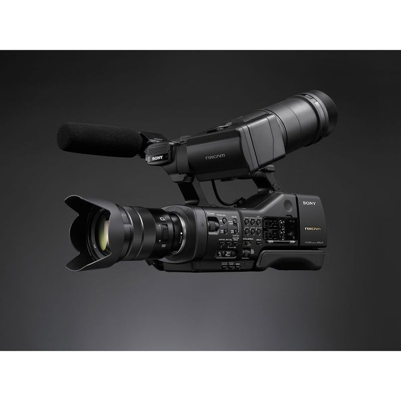 sony-nex-ea50m-camera-video-profesionala-38992-6-961