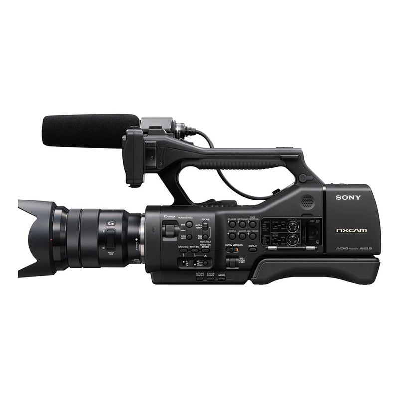 sony-nex-ea50m-camera-video-profesionala-38992-2-981
