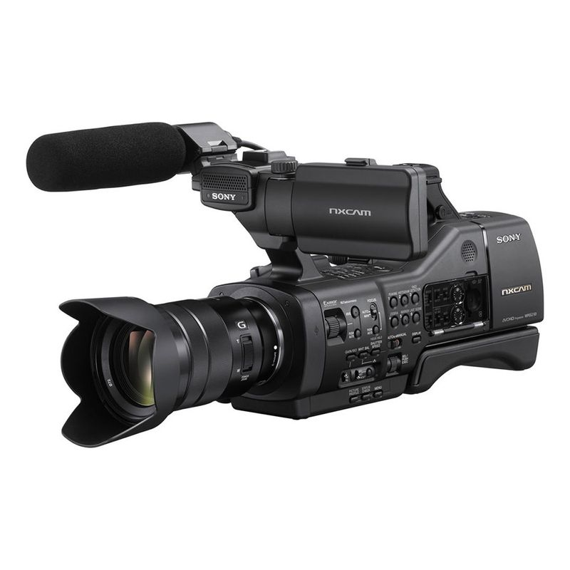 sony-nex-ea50m-camera-video-profesionala-38992-1-754