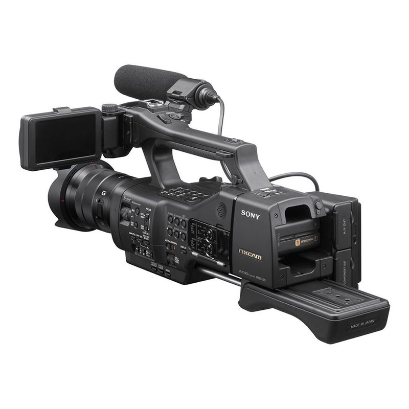 sony-nex-ea50m-camera-video-profesionala-38992-3-633