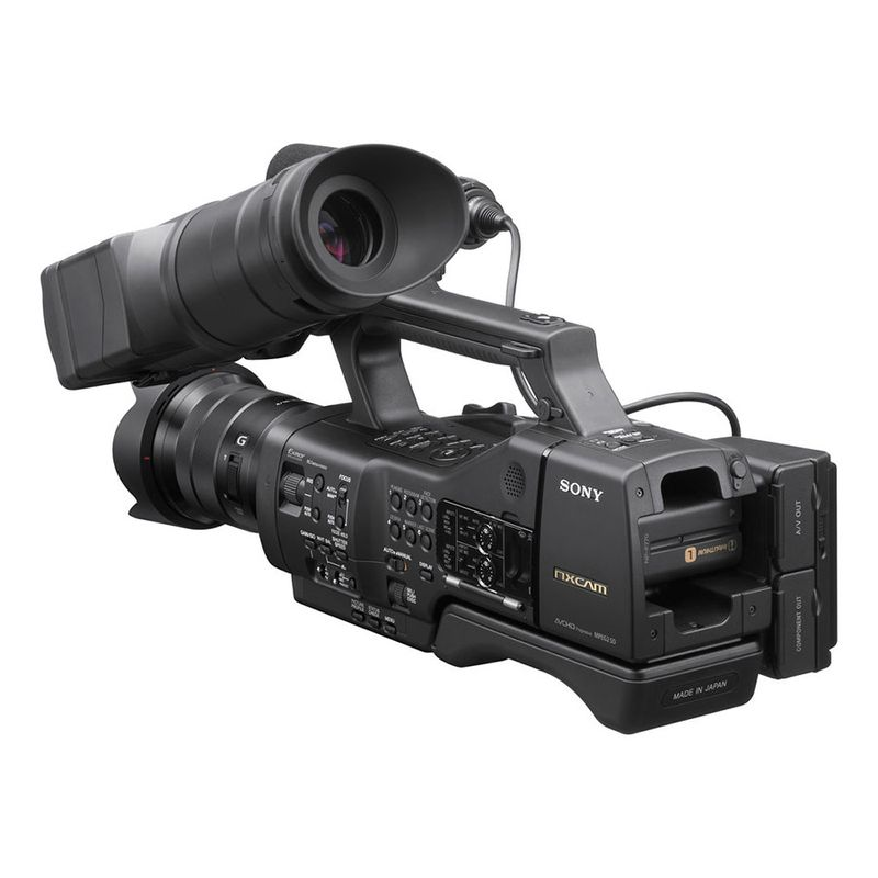 sony-nex-ea50m-camera-video-profesionala-38992-4-282