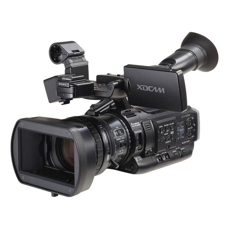 sony-pmw-200-camera-video-profesionala-38994-623