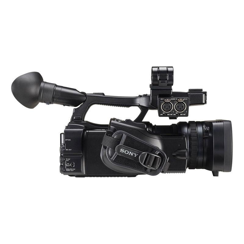 sony-pmw-200-camera-video-profesionala-38994-2-713
