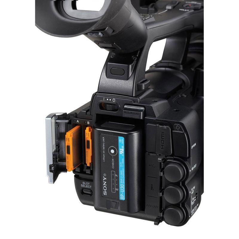 sony-pmw-200-camera-video-profesionala-38994-3-824