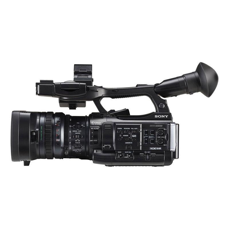 sony-pmw-200-camera-video-profesionala-38994-1-713