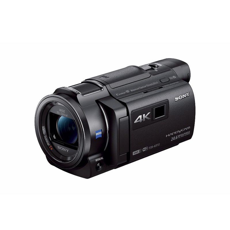 sony-handycam-fdr-axp33-camera-video-4k-cu-stabilizare-balanced-optical-steadyshot-39232-134