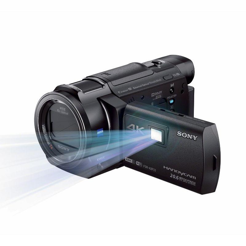 sony-handycam-fdr-axp33-camera-video-4k-cu-stabilizare-balanced-optical-steadyshot-39232-2-591