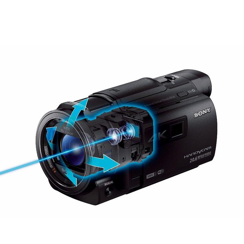 sony-handycam-fdr-axp33-camera-video-4k-cu-stabilizare-balanced-optical-steadyshot-39232-3-810