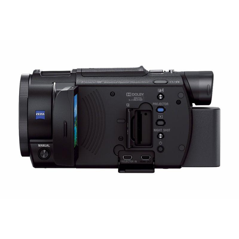 sony-handycam-fdr-axp33-camera-video-4k-cu-stabilizare-balanced-optical-steadyshot-39232-1-794