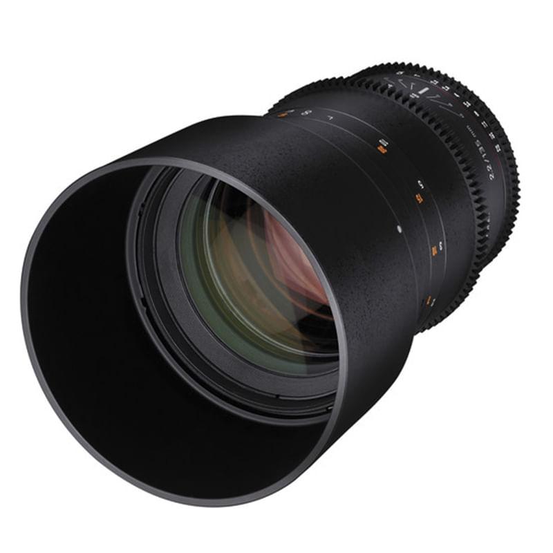 samyang-135mm-t2-2-ed-umc-vdslr-fujifilm-x-39367-2-232
