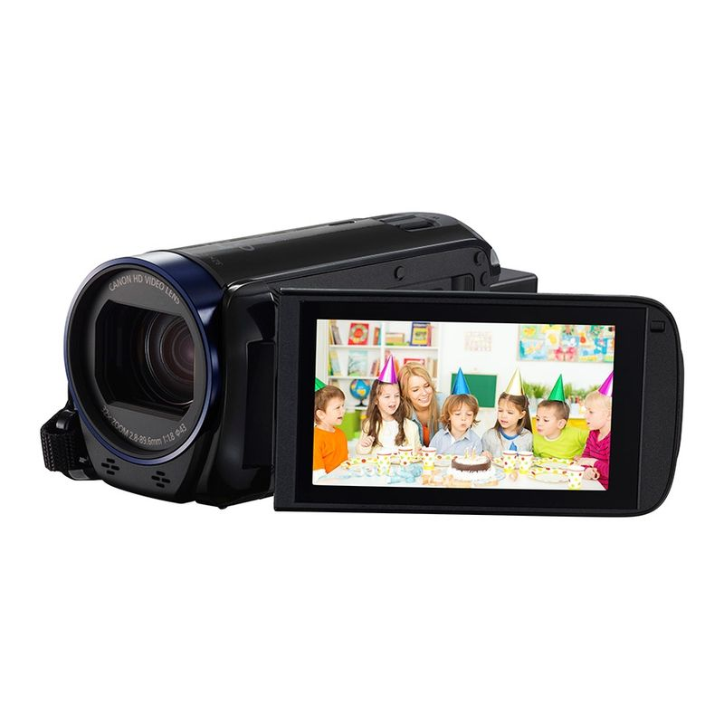 canon-legria-hf-r68-camera-video-full-hd-neagra-39422-572