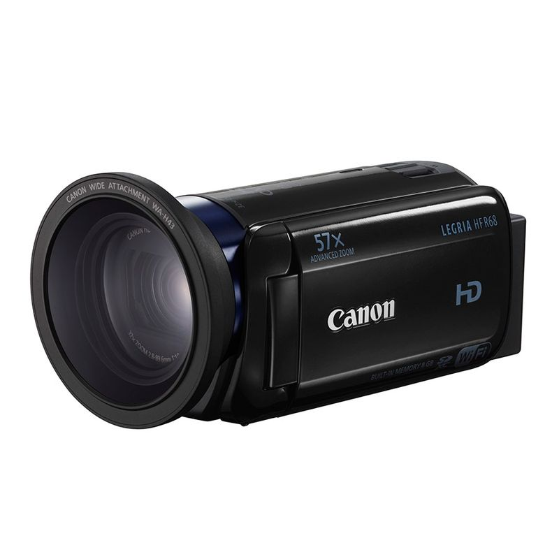 canon-legria-hf-r68-camera-video-full-hd-neagra-39422-5-320