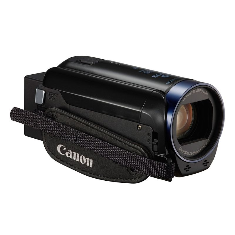 canon-legria-hf-r68-camera-video-full-hd-neagra-39422-2-319