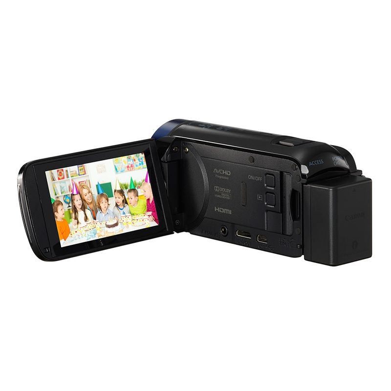 canon-legria-hf-r68-camera-video-full-hd-neagra-39422-3-958