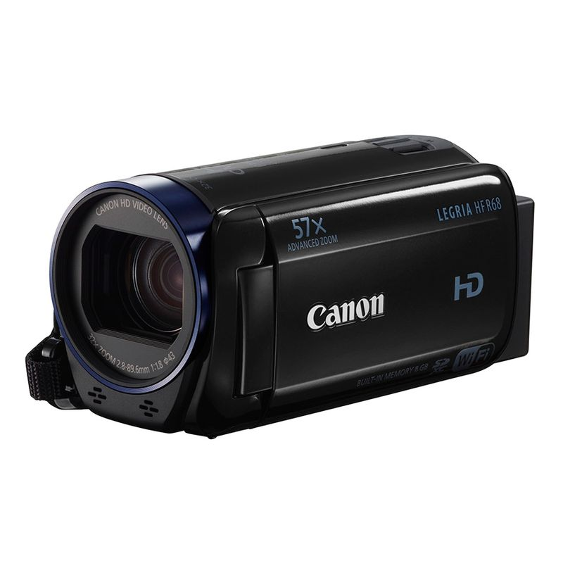 canon-legria-hf-r68-camera-video-full-hd-neagra-39422-1-644