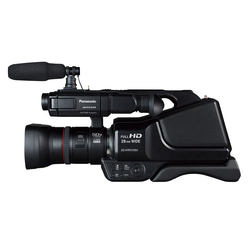 panasonic-ag-ac8-camera-video-profesionala-39487-630