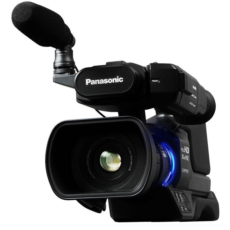 panasonic-ag-ac8-camera-video-profesionala-39487-2-114