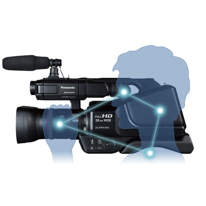 panasonic-ag-ac8-camera-video-profesionala-39487-1-251