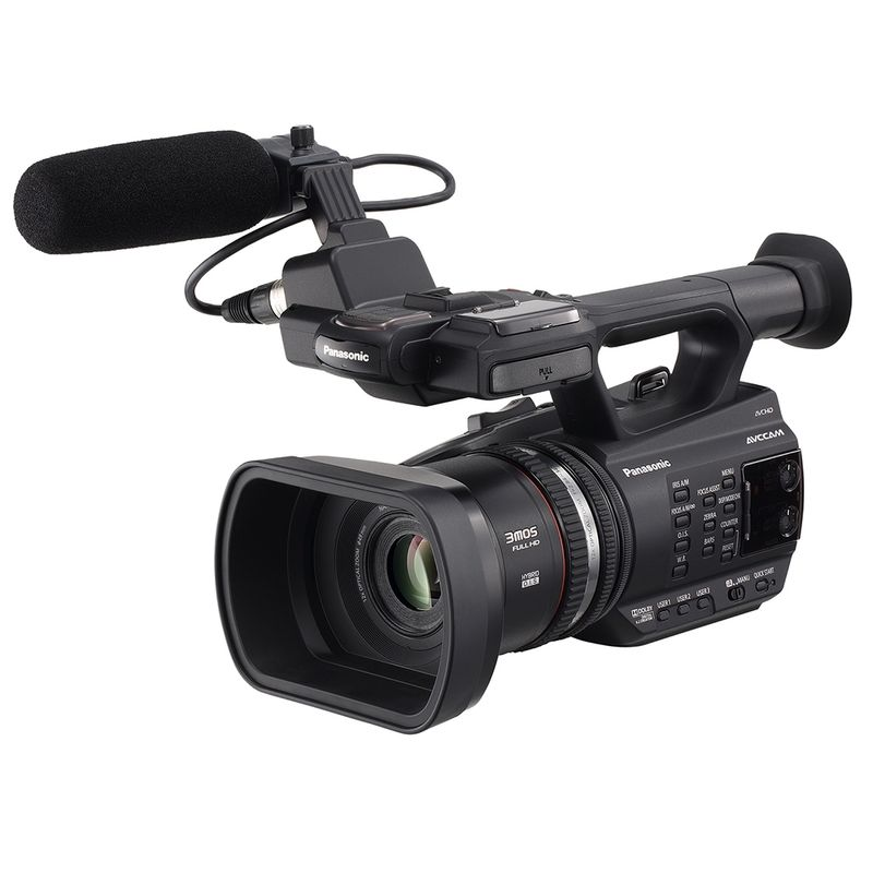 panasonic-ag-ac90a-camera-video-full-hd-3-mos-avccam-39505-215