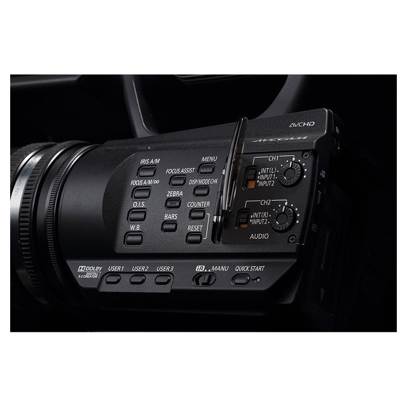 panasonic-ag-ac90a-camera-video-full-hd-3-mos-avccam-39505-6-121