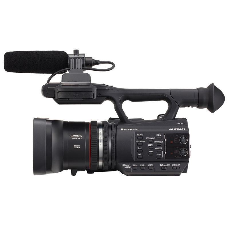 panasonic-ag-ac90a-camera-video-full-hd-3-mos-avccam-39505-2-286