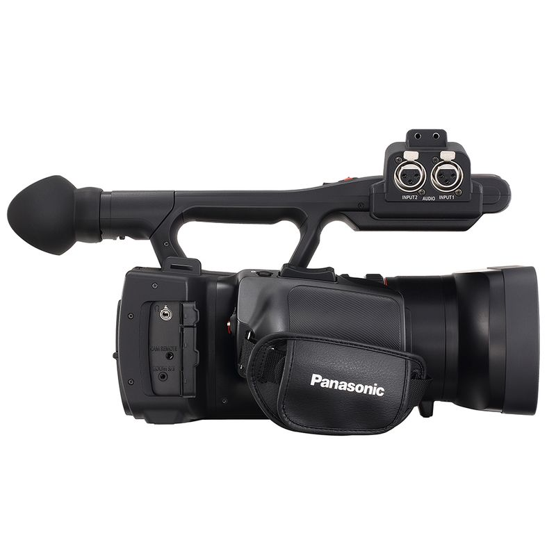 panasonic-ag-ac90a-camera-video-full-hd-3-mos-avccam-39505-1-18
