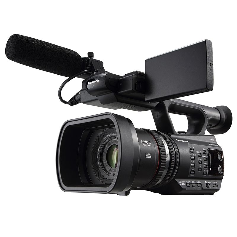panasonic-ag-ac90a-camera-video-full-hd-3-mos-avccam-39505-4-874