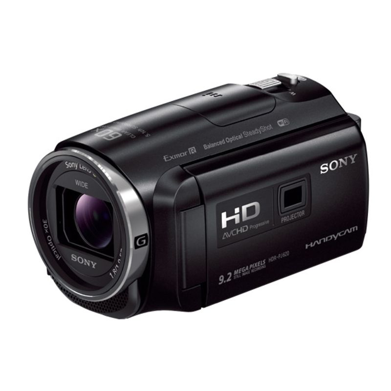 sony-hdr-pj620-camera-video-cu-proiector-39770-798