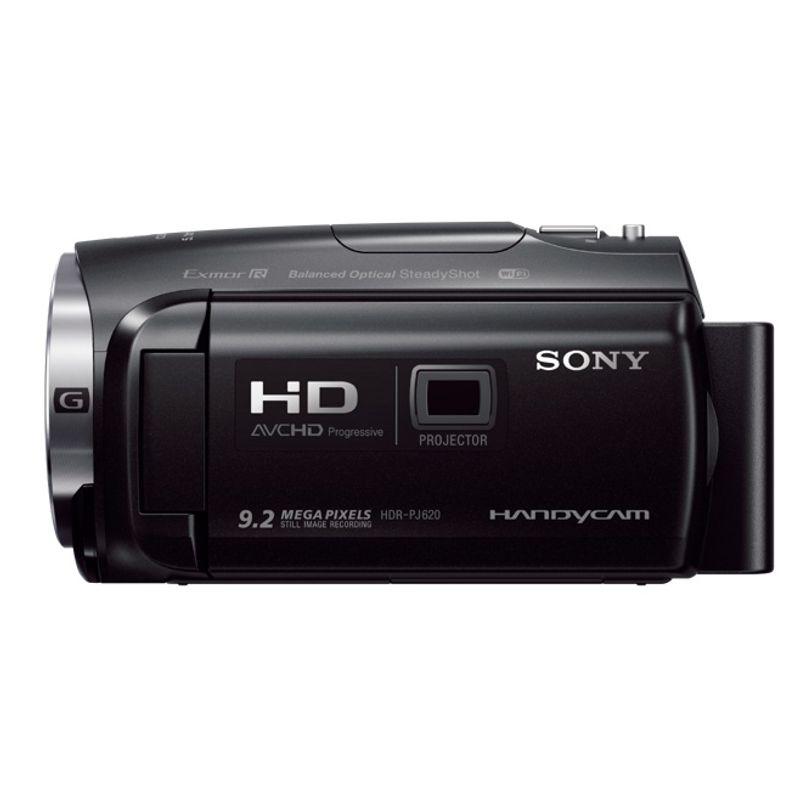 sony-hdr-pj620-camera-video-cu-proiector-39770-1-870