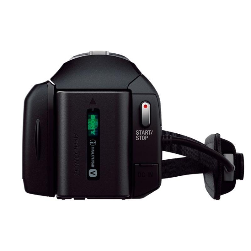 sony-hdr-pj620-camera-video-cu-proiector-39770-2-193