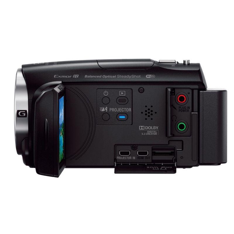 sony-hdr-pj620-camera-video-cu-proiector-39770-3-548