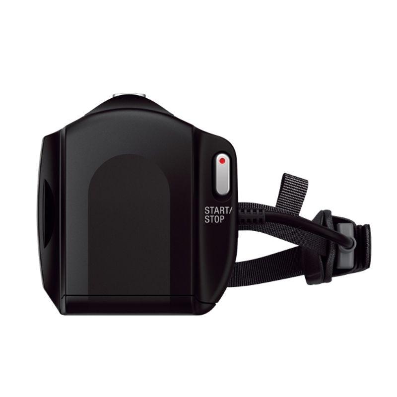 sony-hdr-cx405-camera-video-full-hd-39771-3-81