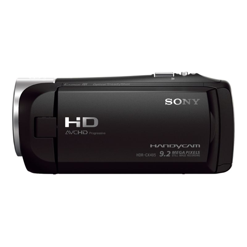 sony-hdr-cx405-camera-video-full-hd-39771-2-388