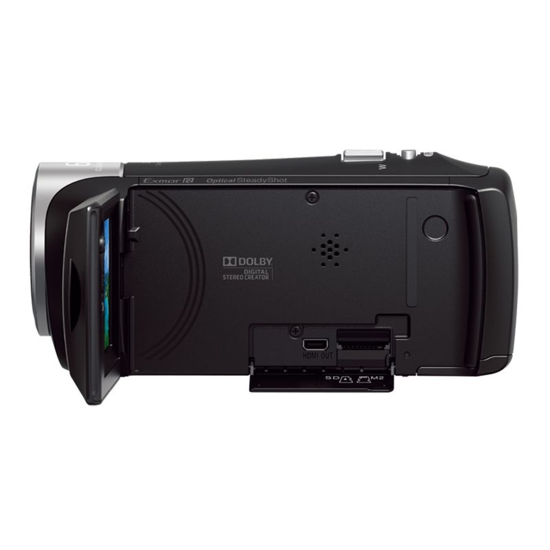 sony-hdr-cx405-camera-video-full-hd-39771-1-181