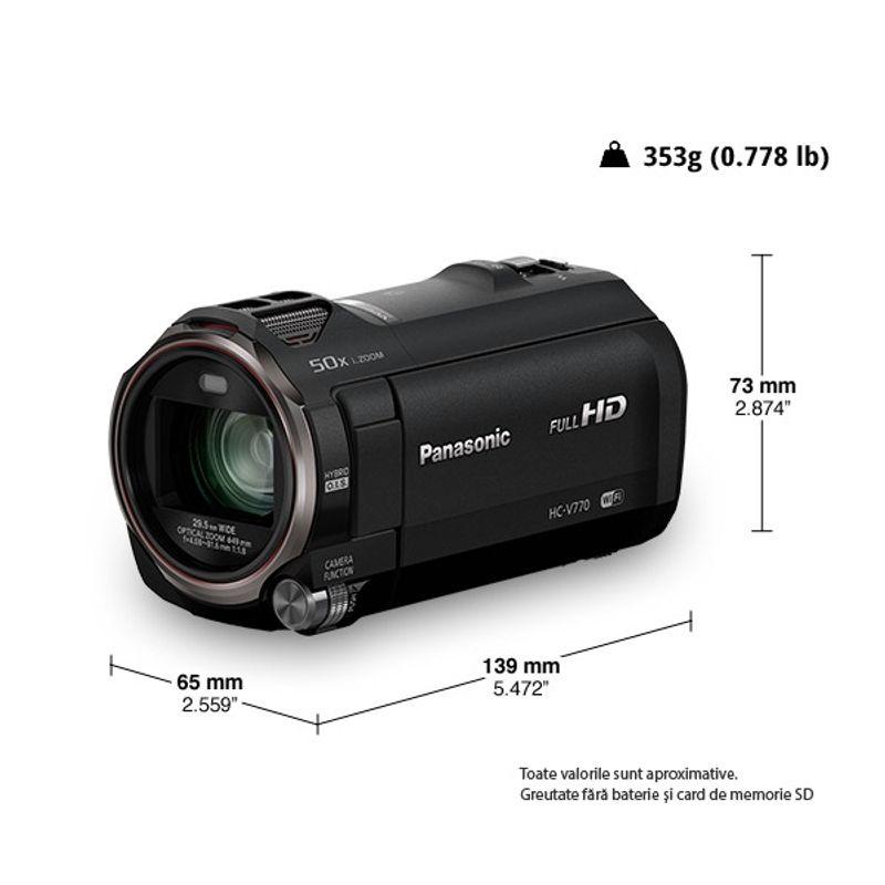 panasonic-hc-v770-camera-video-full-hd--zoom-optic-20x-39872-9-346