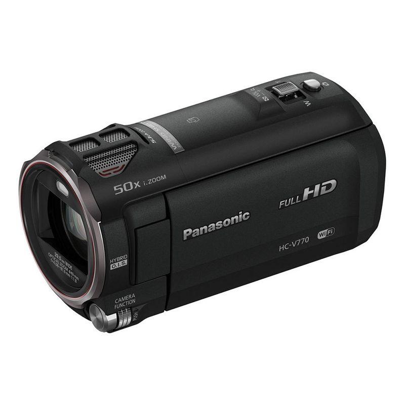 panasonic-hc-v770-camera-video-full-hd--zoom-optic-20x-39872-8-285