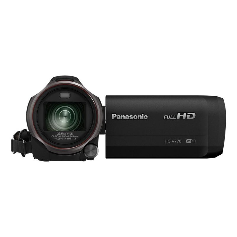panasonic-hc-v770-camera-video-full-hd--zoom-optic-20x-39872-7-384