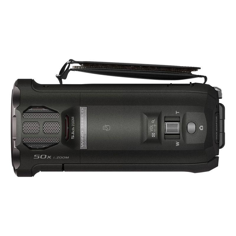 panasonic-hc-v770-camera-video-full-hd--zoom-optic-20x-39872-6-736