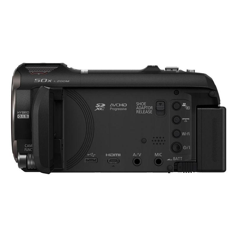 panasonic-hc-v770-camera-video-full-hd--zoom-optic-20x-39872-5-159