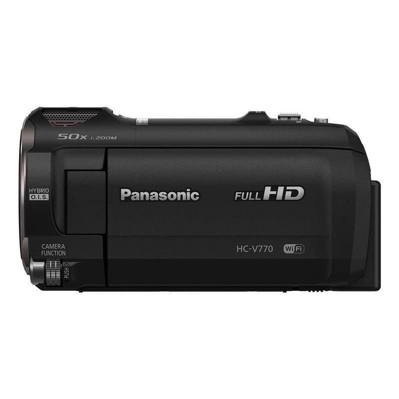 panasonic-hc-v770-camera-video-full-hd--zoom-optic-20x-39872-4-328