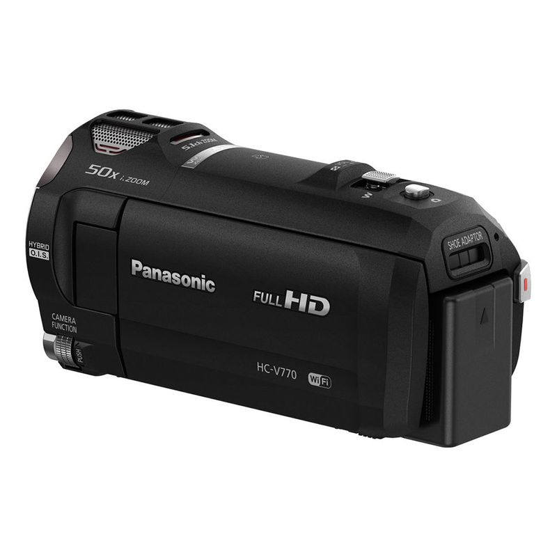panasonic-hc-v770-camera-video-full-hd--zoom-optic-20x-39872-3-184