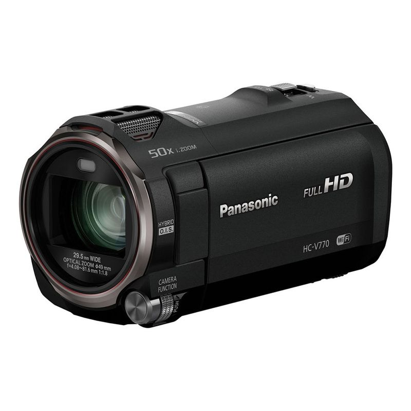 panasonic-hc-v770-camera-video-full-hd--zoom-optic-20x-39872-2-573