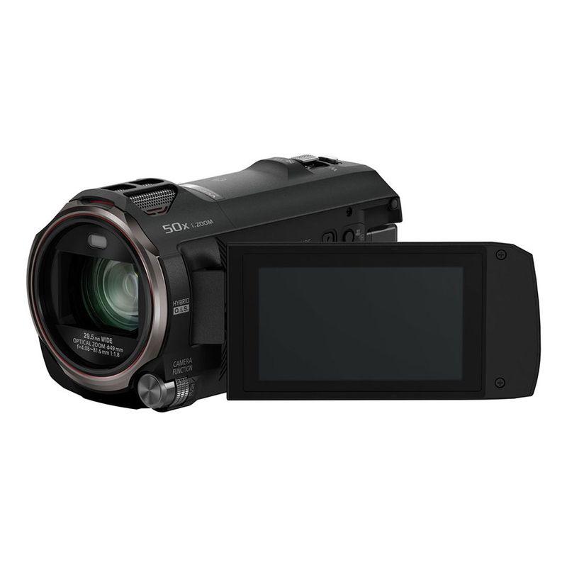 panasonic-hc-v770-camera-video-full-hd--zoom-optic-20x-39872-1-376
