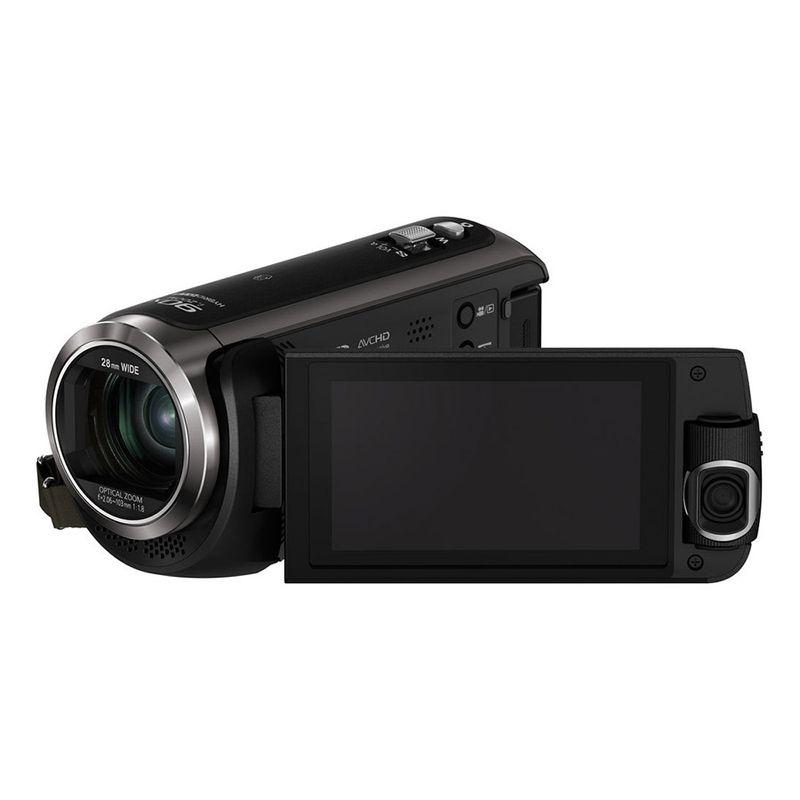 panasonic-hc-w570-camera-video-full-hd-39873-867