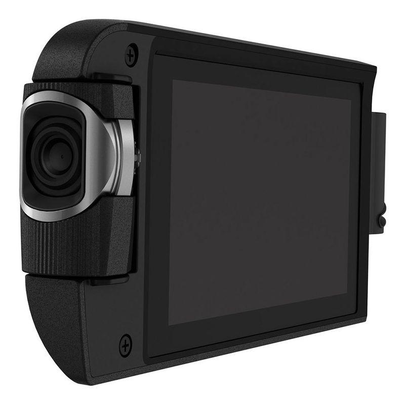 panasonic-hc-w570-camera-video-full-hd-39873-9-676