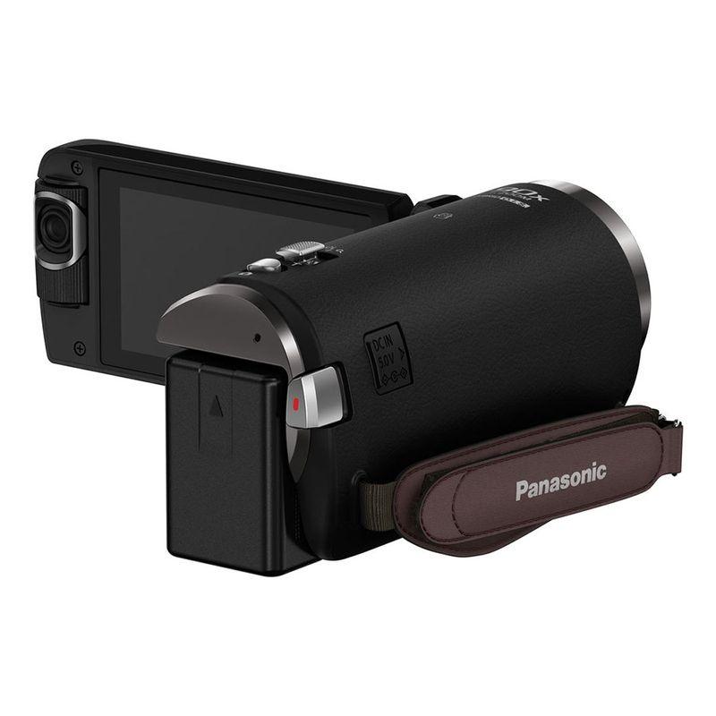 panasonic-hc-w570-camera-video-full-hd-39873-8-487