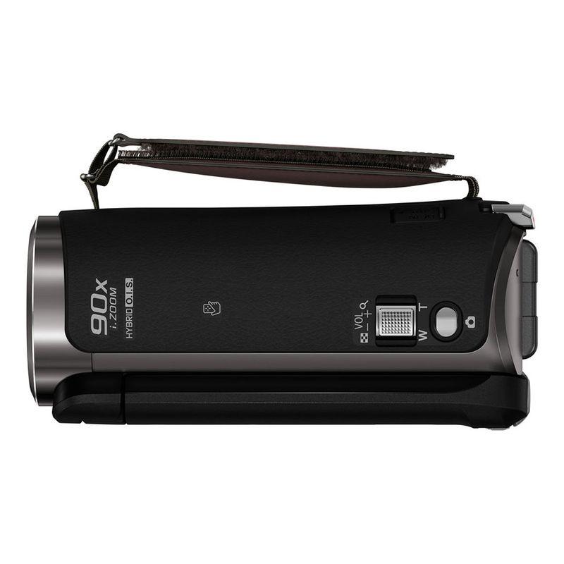 panasonic-hc-w570-camera-video-full-hd-39873-7-523