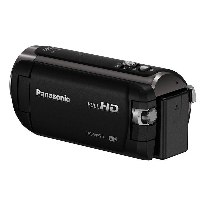 panasonic-hc-w570-camera-video-full-hd-39873-5-904